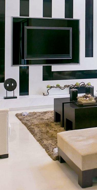 home_renovate2_work1