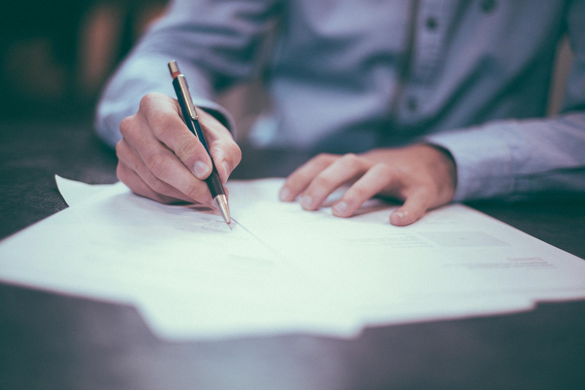 Legal-CBP-Consultoria